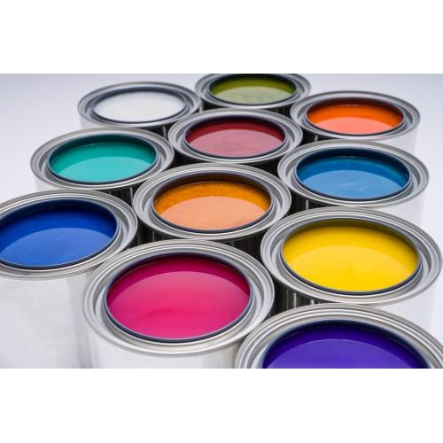 Metallic Pigments, Metallic Epoxy, Epoxy, Decorative Concrete