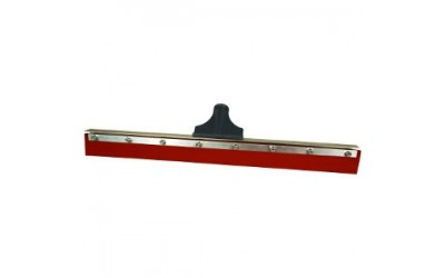 18 Inch Squeegee- Flat Blade